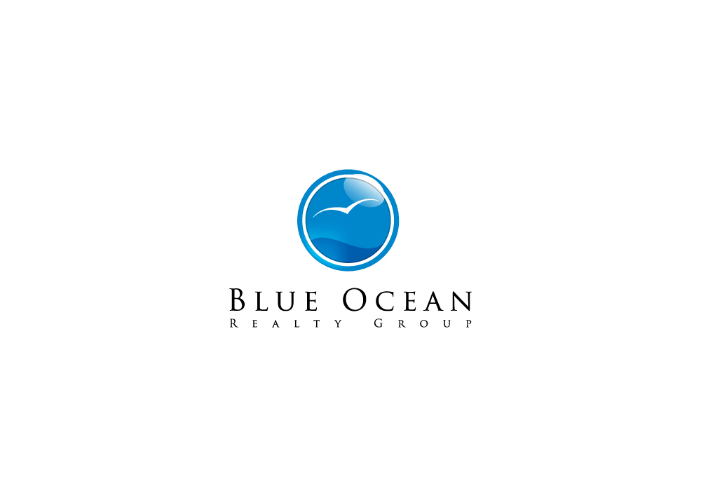 Blue ocean whale shark studio - Blue ocean design ...